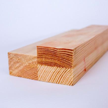 Klejonka z drewna sosnowego